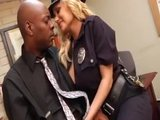 Porno Film Sex policjantki Analny
