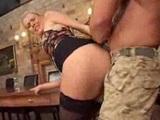 Porno Film Niemieckie porno Blondynki