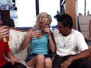 Pijane laski 23769 Porno