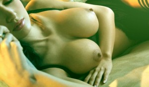 Sex Fotki Erotyczne Zdjęcia 22488 Porno