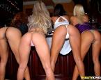Sex Fotki Erotyczne Zdjęcia 503 Porno