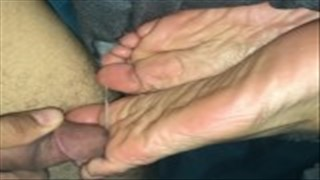 Blondynki 101060 Porno