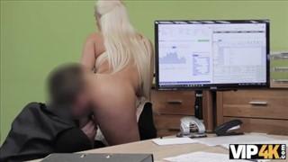 Blondynki 105127 Porno