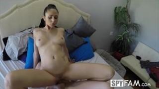 Bukkake 107837 Porno