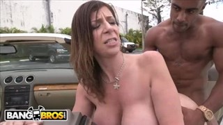 Brazylijki 108231 Porno