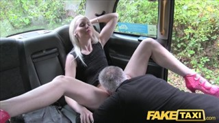 Blondynki 113205 Porno