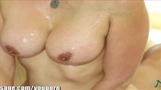 Brunetki 120020 Porno