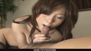 Amatorki 126852 Porno