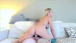 Blondynki 127020 Porno