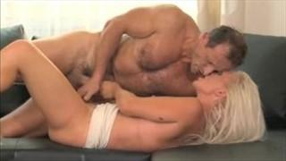 Blondynki 129544 Porno