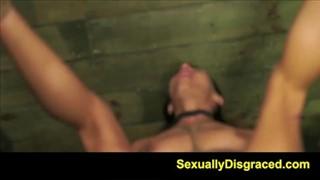 sex telefon porno bdsm