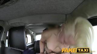 Blondynki 134798 Porno