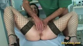 Blondynki 138356 Porno