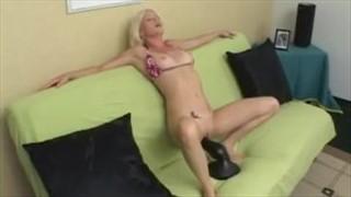 Analny 140303 Porno