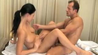 Brunetki 141962 Porno