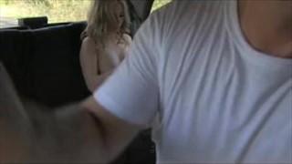 Blondynki 146614 Porno