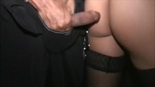 Blondynki 146972 Porno