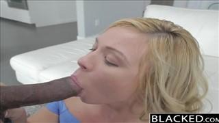 Blondynki 147598 Porno