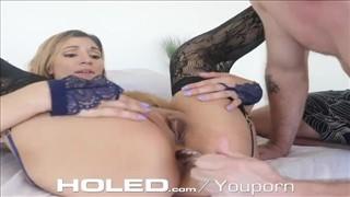 Dupy 151116 Porno