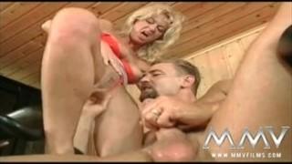 Blondynki 151453 Porno