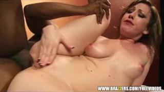 Analny 151920 Porno