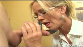 Blondynki 152201 Porno