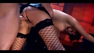 Brunetki 152583 Porno
