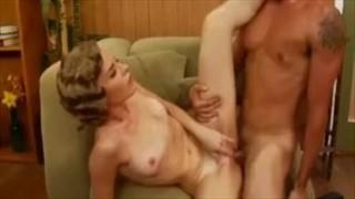 Blondynki 153467 Porno