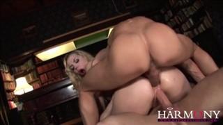 Blondynki 153616 Porno