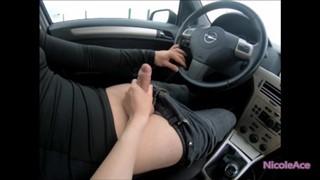 Amatorki 153975 Porno