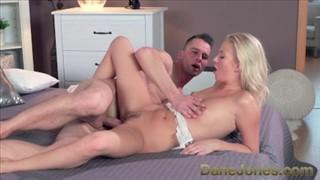 Blondynki 154741 Porno