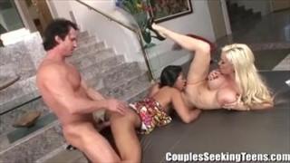 Blondynki 155773 Porno