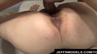 Blondynki 155981 Porno