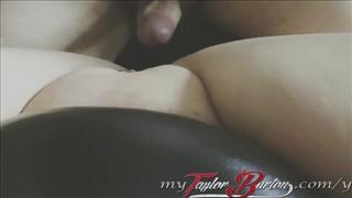 69 156898 Porno
