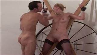 BDSM 157202 Porno