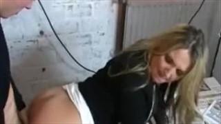 Ciąża 157351 Porno