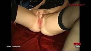 Amatorki 158172 Porno