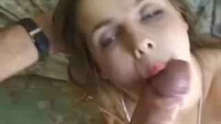Amatorki 158667 Porno