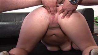Blondynki 159129 Porno
