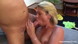 Blondynki 159570 Porno