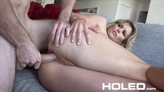 Brunetki 160053 Porno