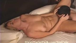 Brunetki 160332 Porno