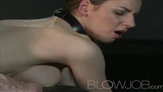 BDSM 163427 Porno