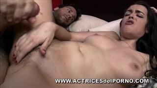 Brunetki 163561 Porno
