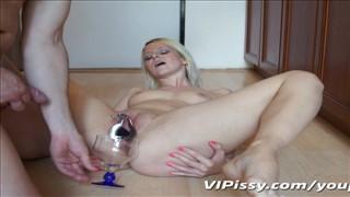 Blondynki 164852 Porno