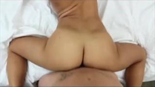 Brunetki 165267 Porno