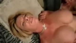 Brunetki 166057 Porno