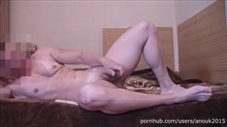 Amatorki 167985 Porno