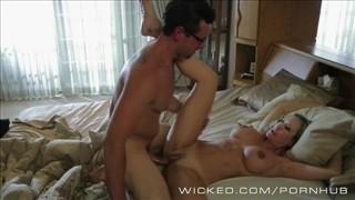 Blondynki 169408 Porno