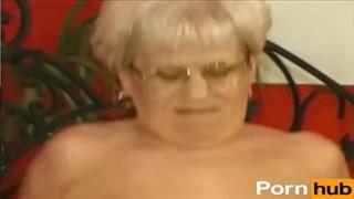 Babcie 169930 Porno